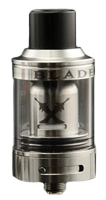 Atomizer Blade 24 - 2,5 bis 3 ml