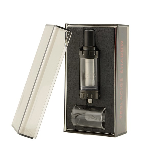 Atomizer Shadow Tank 3,5 ml