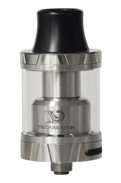 Atomizer Carrate RTA 24 - 2,5 ml