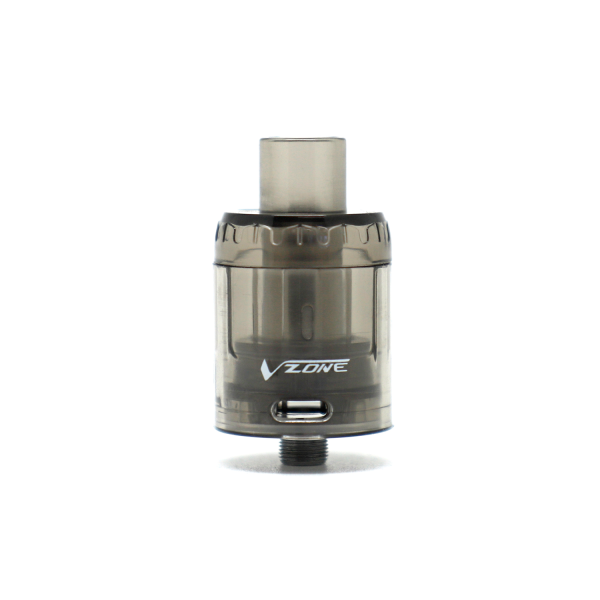 Preco Atomizer, Tank 2 ml, 3er-Set